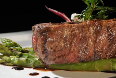 Steak-Fenice-Palas-Iasi